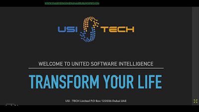 Review Of USI-TECH And FQAs About USI-TECH Limited