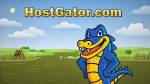 Hostgator Register Domain Name & Host Tutorials