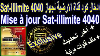 Sat-illimite-4040-miss-ajour-Entv