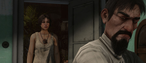 syberia-3-game-trailer-and-images
