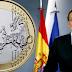Mariano Rajoy limitará a 1.000 euros los pagos en efectivo