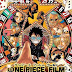 Film  One Piece Gold