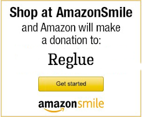 Help us by shopping Amazon