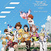 Digimon Adventure Tri Episode 1-26 END [BATCH] Sub Indo
