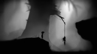 Download Game LIMBO PC