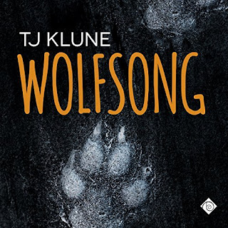 https://www.audible.com/pd/Fiction/Wolfsong-Audiobook/B01LX3DCUR?ie=UTF8&pf_rd_r=0Q6PZW7SEZZVJN3DZFZN&pf_rd_m=A2ZO8JX97D5MN9&pf_rd_t=101&pf_rd_i=2017TYSS_ROM&pf_rd_p=3386052382&pf_rd_s=center-7