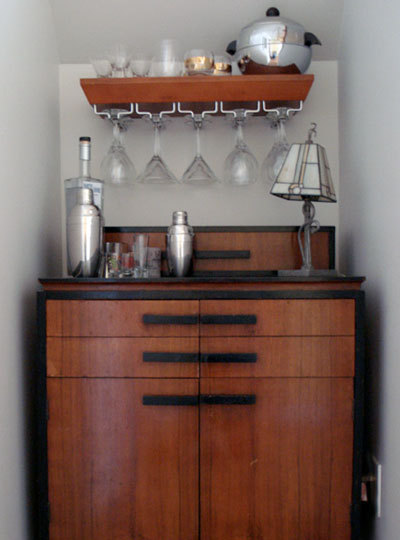Read Small Home Bar Design Ideas Now | New Home Design