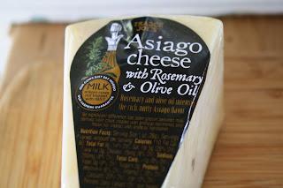 Image result for rosemary cheese trader joe
