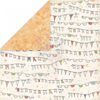 http://scrapkowo.pl/shop,papier-dwustronny-305x305-birthday-party-03,2658.html