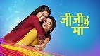 Star Bharat new upcoming TV Show Jiji Maa, story, timing, TRP rating this week, actress, actors name with photos