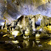 Four Vietnam caves that will test your mettle