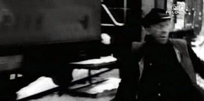 Stajnia na Salwatorze (1967)