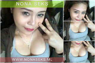 Nonton Bokep Online Terbaru
