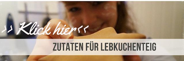 http://kuechenkunstwerk.blogspot.de/2014/12/mein-lebkuchenrezept-fur-euch.html