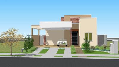 O projeto foi iniciado no último bimestre de 2016 e aprovado no primeiro bimestre de 2017.