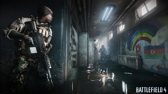battlefield-4-pc-cover-www.ovagames.com-3