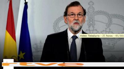 http://www.rtve.es/alacarta/videos/telediario/telediario-21-horas-01-10-17/4245550/