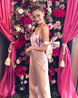 Demi Leigh Nel Peters   Miss Universe 2017 in Bikini ~  Exclusive Galleries 026.jpg