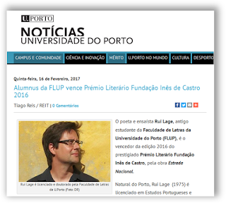 https://noticias.up.pt/alumnus-da-flup-vence-premio-literario-fundacao-ines-de-castro-2016/