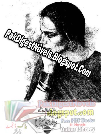 Baazi By Shazia Altaf Hashmi Pdf Free Download