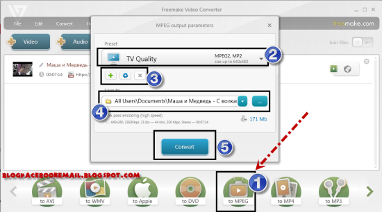 download video converter