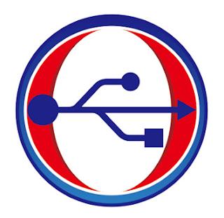Daftar Tempat Kursus Komputer di Purwokerto