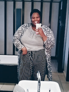 South african lifestyle blog, hotel staycation fun, south african plus size blogger, plus size travel blogger