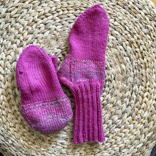 raggsockor, socks, sockor