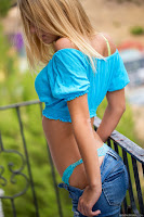 Natalia Starr Digital Desire Full Size Image Set