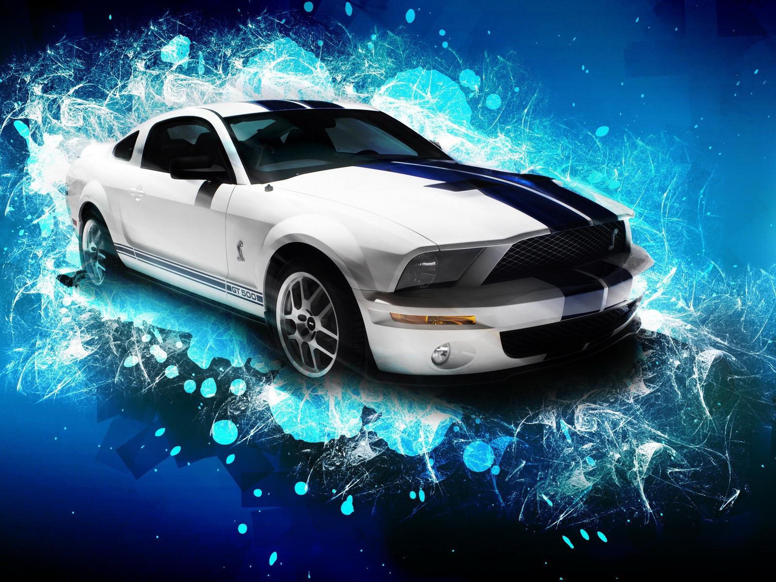 amazing cars s (28)