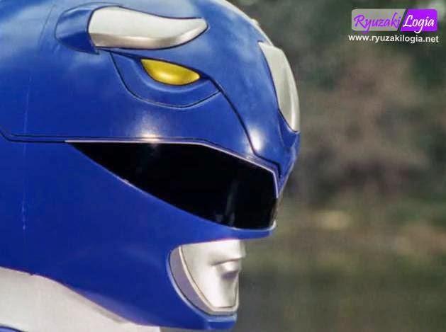 Kyoryu Sentai Zyuranger Episode 12   Roidmude 001