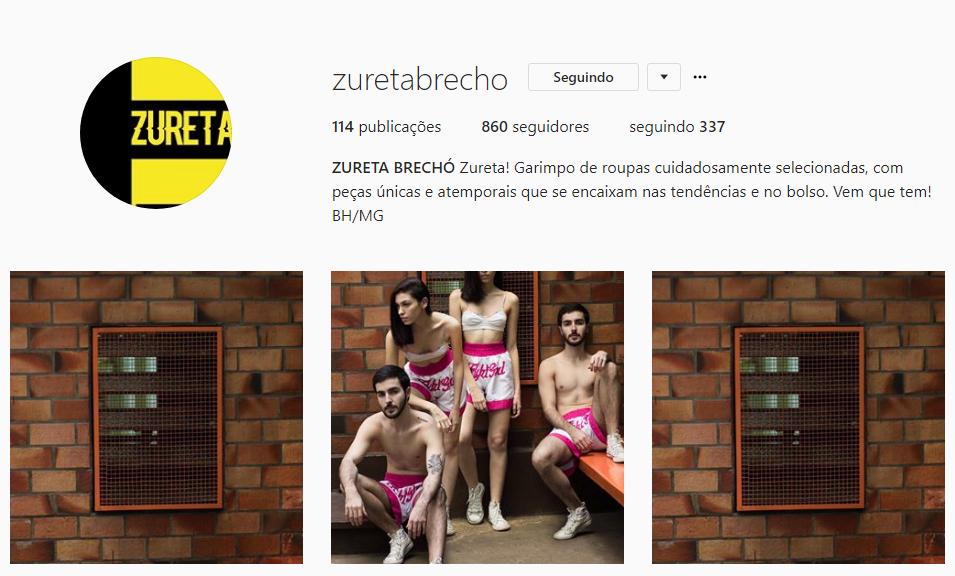 brech%25C3%25B3s%2BBelo%2BHorizonte%2Bguto%2Bdias%2Bblog%2B5 - 5 brechós online de Belo Horizonte para você amar - parte 2