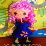 http://agumirumis.com/2015/06/27/amigurumi-patron-propio-en-video-y-gratis-de-la-muneca-juana-hecha-con-alambre/