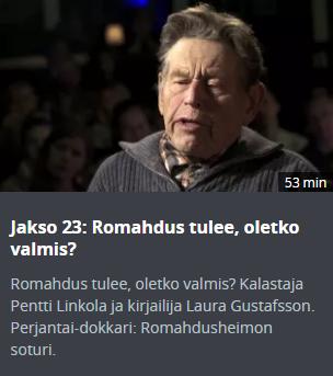 suomi seksi tube rietas homo mies