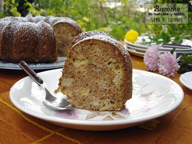 Bizcocho-manzana-nueces-01