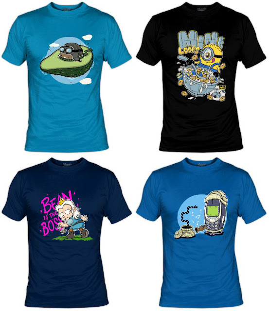 https://www.fanisetas.com/camisetas-fernando-sala-soler-c-162_203.html