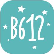 B612 - Kamera selfie terbaik update terbaru 2017