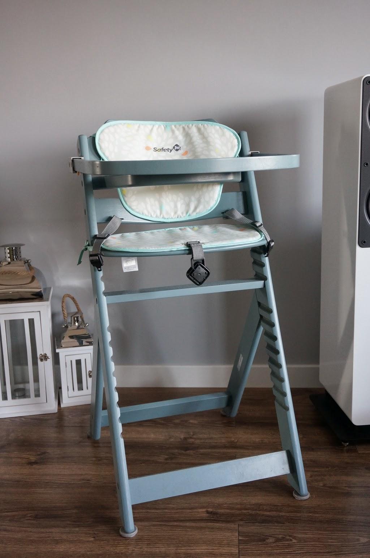 tak nieidealni krzese ko safety 1st timba recenzja. Black Bedroom Furniture Sets. Home Design Ideas