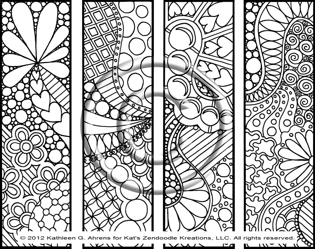 Top 10 abstract heart coloring pages design coloring for Abstract heart coloring pages