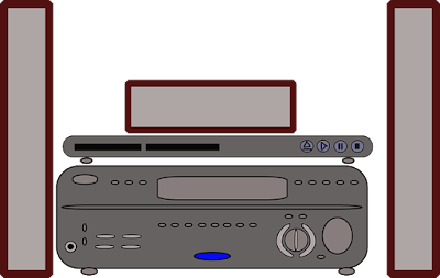 9 Tips Merawat DVD dan DVD Player Paling Jitu