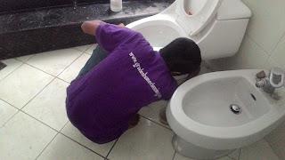 jasa cleaning service rumah bandung