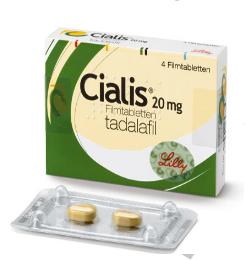 Сиалис: инструкция по применению, цена, отзывы врачей и на форумах, аналоги - erectilepills.icu