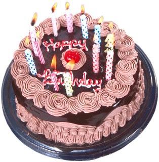 Birthday Cakes Birthday Special Wishes Cakes