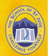 Image result for The School of St.Jude