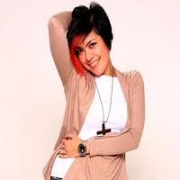 Novita Dewi Marpaung - Boru Buha Baju (Full Album)