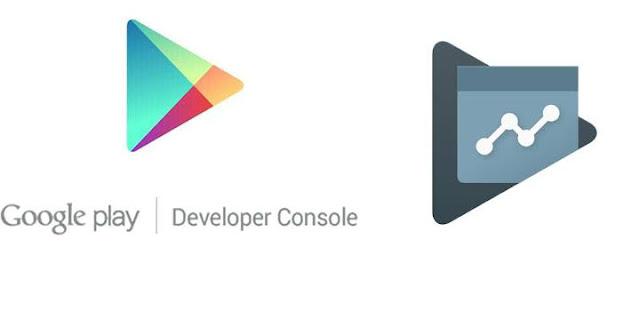 Open Jasa Upload Aplikasi ke Google PlayStore