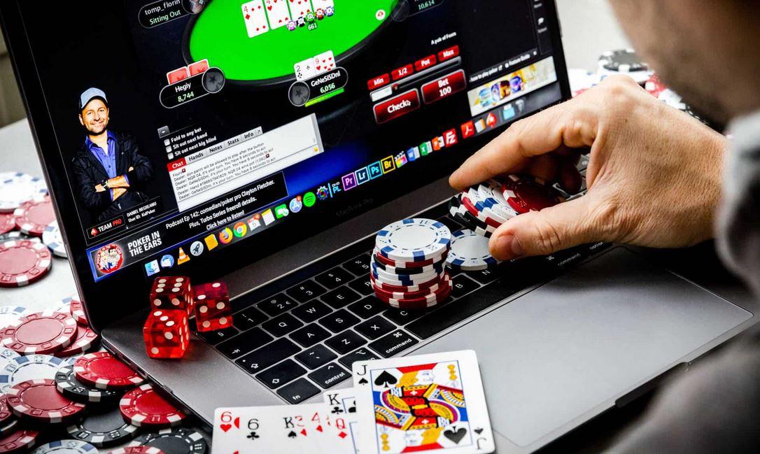 Kumpulan Situs Poker Online Indonesia Terbaik Dan Terpercaya 2020