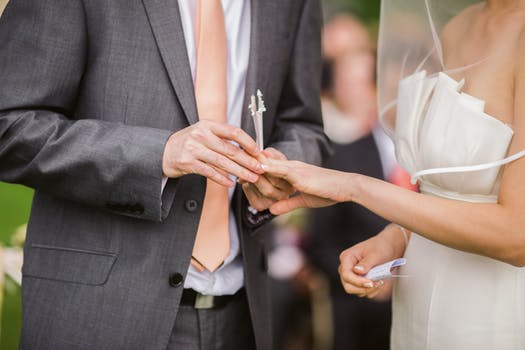 نصائح يجب ان تستعيني بها لتكوني اجمل عروس