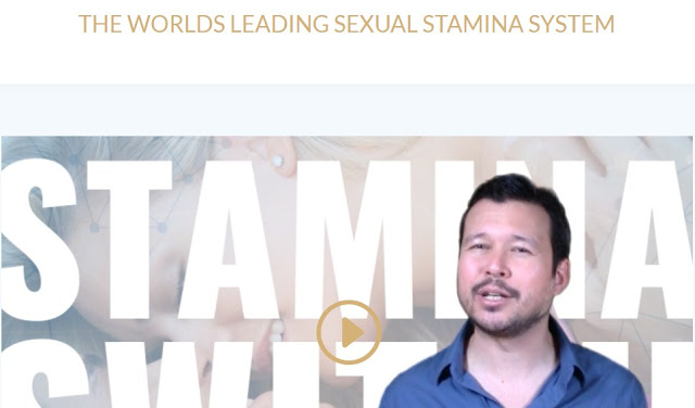 Tantracure - Cure Premature_ejaculation In 7 Steps
