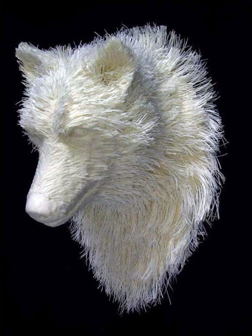 10-Allen-Patty-Eckman-Cast-Paper-Sculptures-Eckman-Method-www-designstack-co